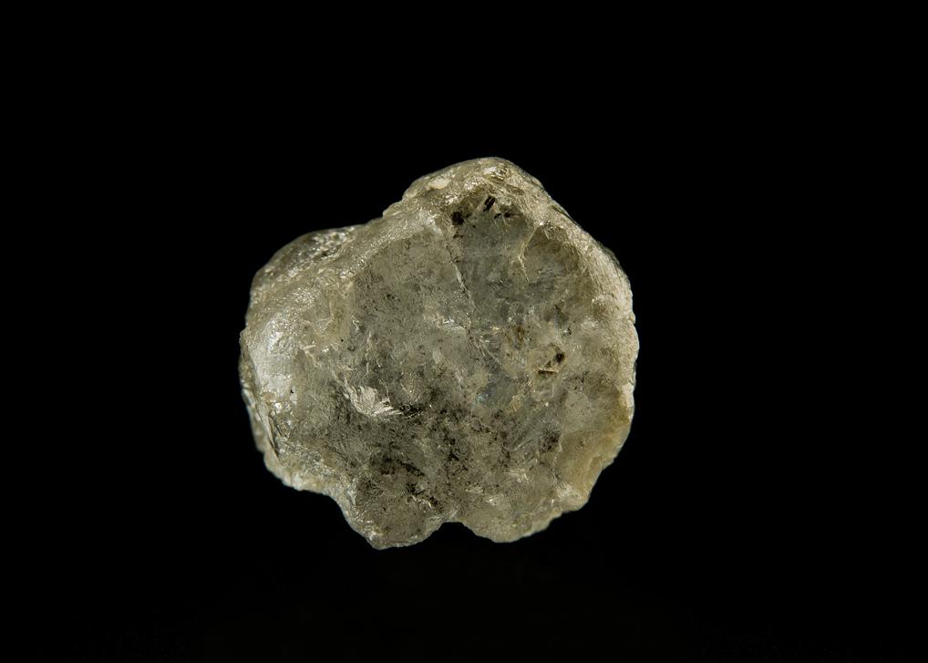 DIAMOND (1.77 ct.)