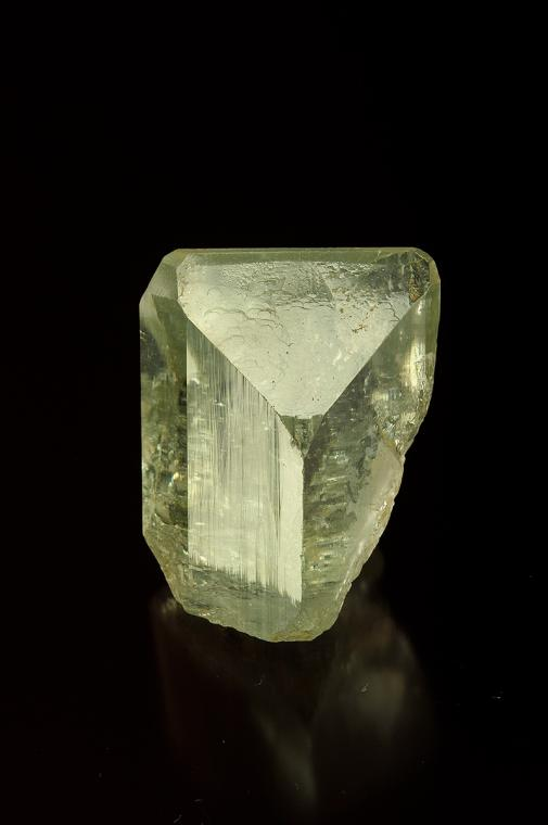 TOPAZ (repaired)