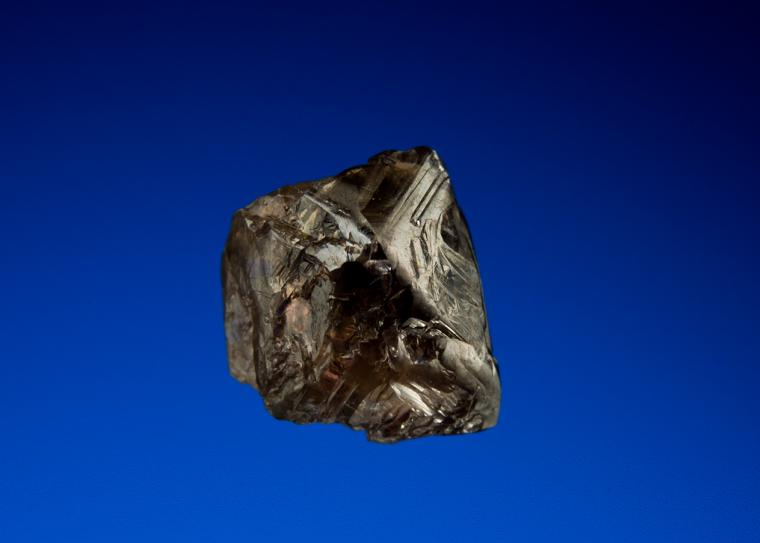 DIAMOND (1.29 ct.)