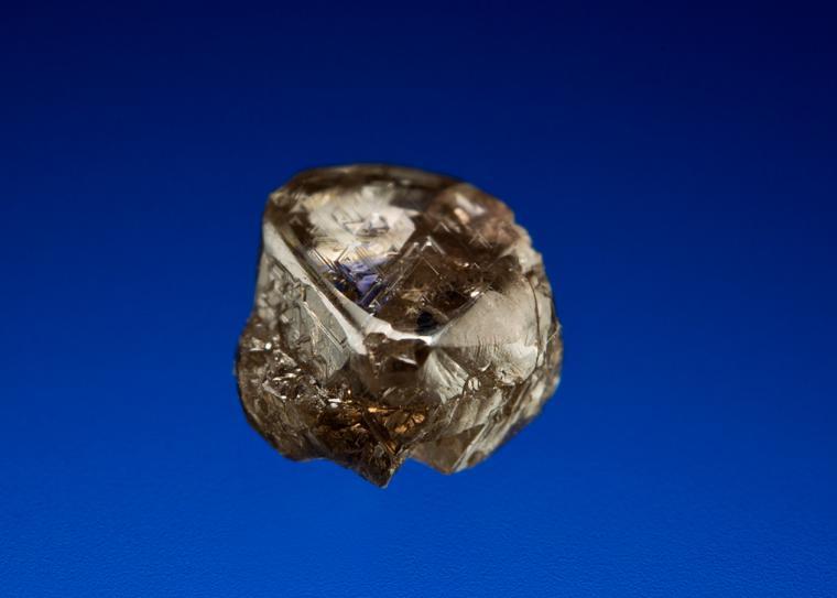DIAMOND (0.30 ct.)