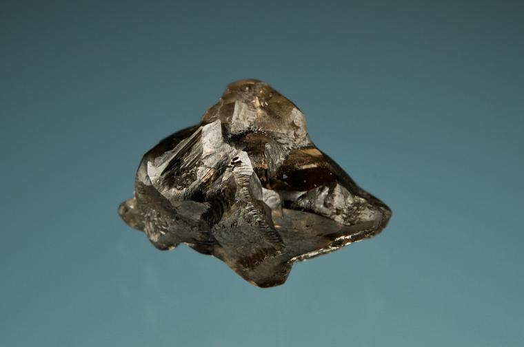 DIAMOND (1.62 ct.)